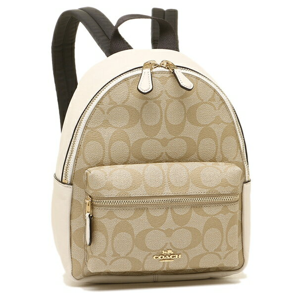the latest 7fd2a a527c COACH リュック CELINE セリーヌ GUCCI グッチ アウトレット ...
