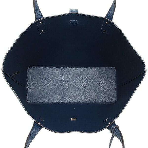 1a8ca4ee07e6 Brand Shop AXES: Michael Kors tote bag outlet Lady's MICHAEL KORS ...