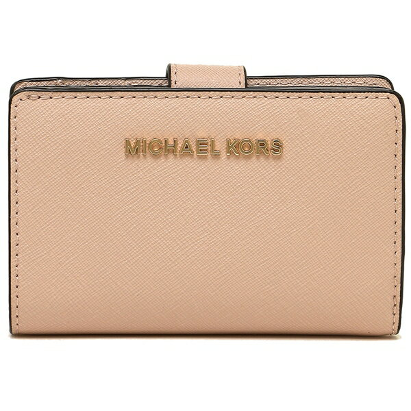 3b487117770a Brand Shop AXES: Michael Kors fold wallet outlet Lady's MICHAEL KORS ...