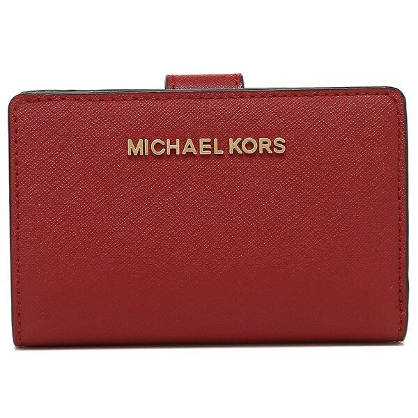76a785ecaf4bdc Brand Shop AXES: Michael Kors wallet outlet MICHAEL KORS 35F7GTVF2L ...