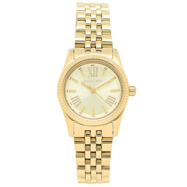 d13300d99f9b Watches of MICHAEL KORS (Michael Kors) are available. I create a refined  style ...