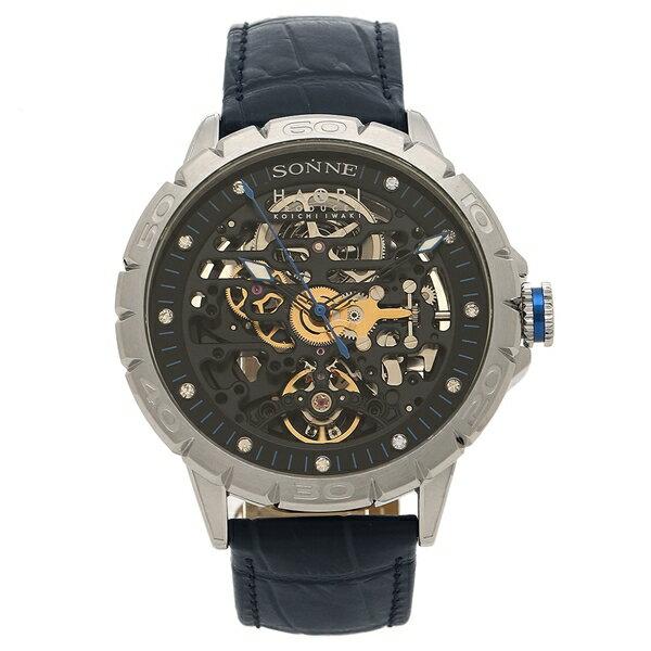 腕時計, メンズ腕時計 OK SONNE H023SS-NV