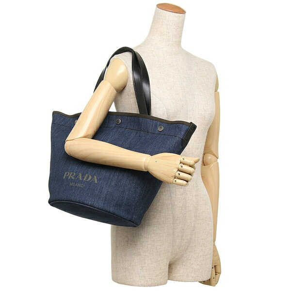Brand Shop AXES  Prada tote bag shoulder bag Lady s PRADA 1BG243 ... 6d87c1d5bd