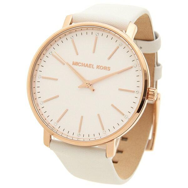 c58cc83871af 楽天市場】マイケルコース 腕時計 レディース MICHAEL KORS MK2800 ...
