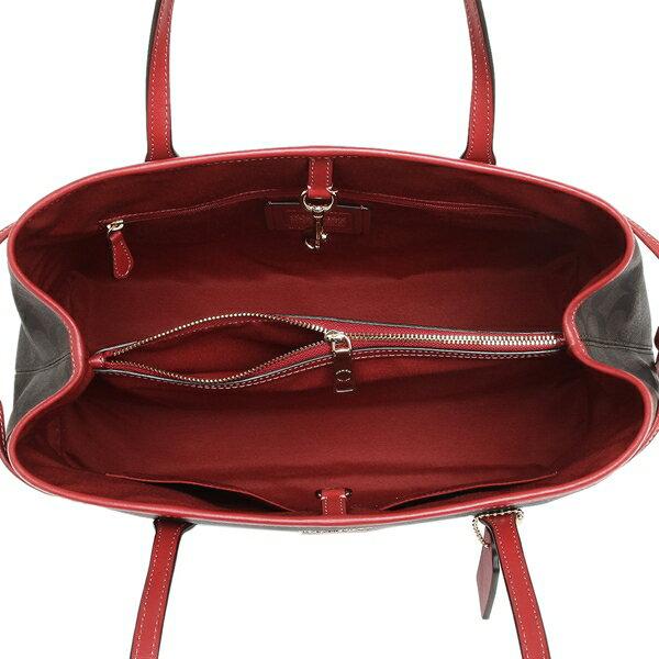 Brand Shop AXES  Coach tote bag outlet Lady s COACH F57842 IMOG7 ... 0d426c6a2796a