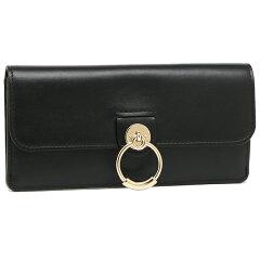 Chloe(クロエ)の可愛いレディース財布