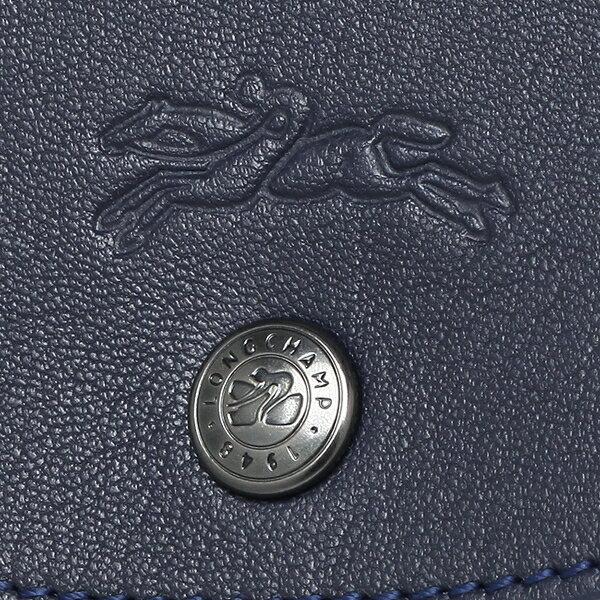 6221917898dc 楽天市場】【36時間限定ポイント5倍】ロンシャン トートバッグ ...