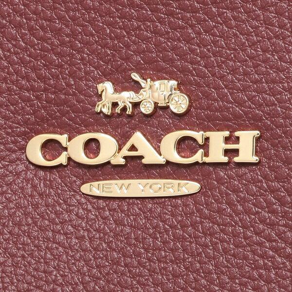 2d2f3cf01417 楽天市場】コーチ トートバッグ アウトレット レディース COACH F48637 ...