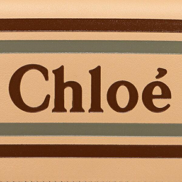 8805ed148325 楽天市場】【4時間限定ポイント10倍】クロエ CHLOE CHC19SP066A88 6H7 ...