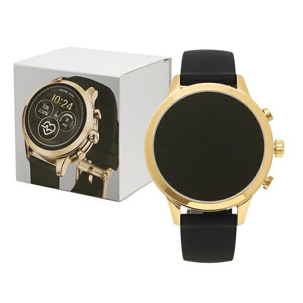 7ac849a8b398 楽天市場 マイケルコース 腕時計 レディース MICHAEL KORS MKT5053 ...