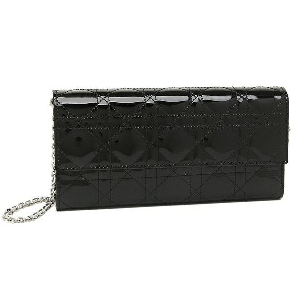 レディースバッグ, ショルダーバッグ・メッセンジャーバッグ 410OK Dior S0020 PVRB M900