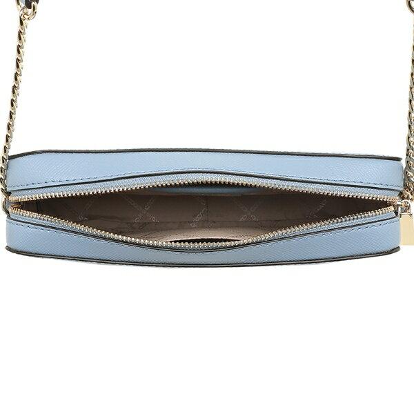 0a084a38cc46 Brand Shop AXES: Michael Kors shoulder bag Lady's MICHAEL KORS ...
