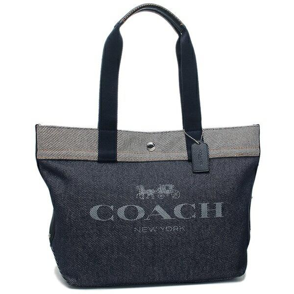 c782fbc82cc6 楽天市場】COACH トートバッグ アウトレット レディース コーチ F39904 ...