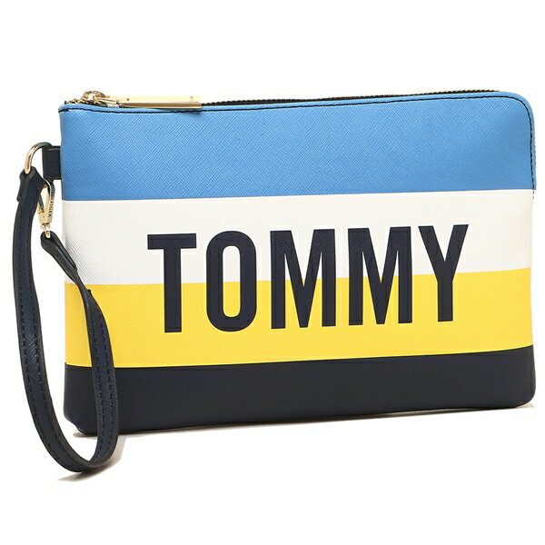 e62f576676 List of TOMMY HILFIGER (トミーヒルフィガー) lets are available