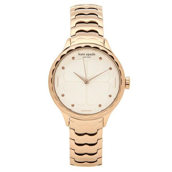 腕時計, レディース腕時計 10OFF 917921 9OK KATE SPADE KSW1504