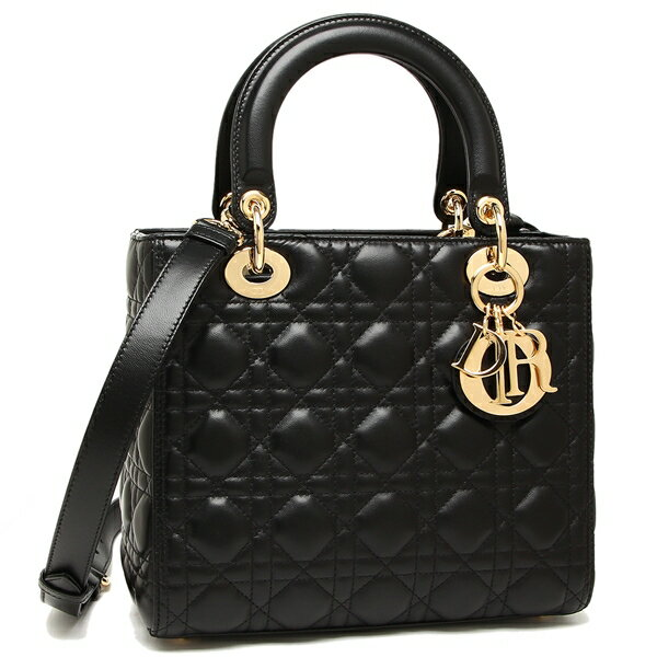 レディースバッグ, ハンドバッグ 410 Dior CAL44550 LAMB N0