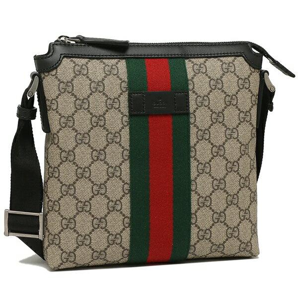 Gucci shoulder bag men GUCCI 471454 KHNGN 9692 beige brown