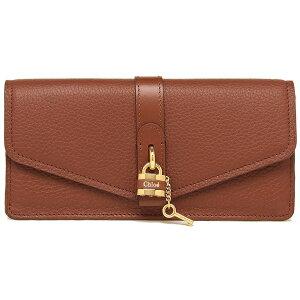 30代の女性におすすめクロエの財布