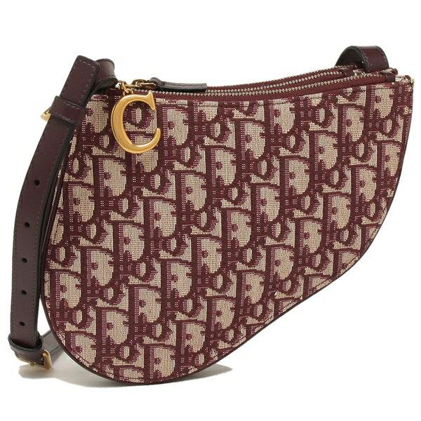 レディースバッグ, ショルダーバッグ・メッセンジャーバッグ 410OK Dior S5642 CTZQ M974
