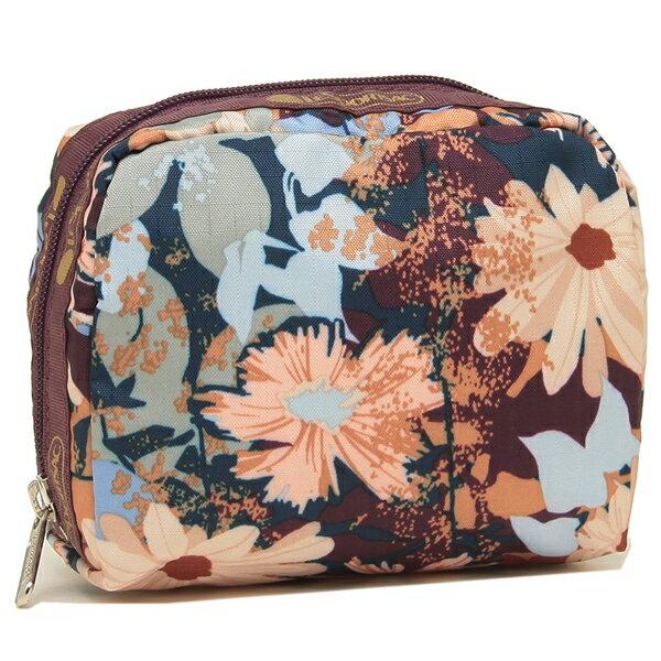 レディースバッグ, 化粧ポーチ OK LESPORTSAC 6701 F335