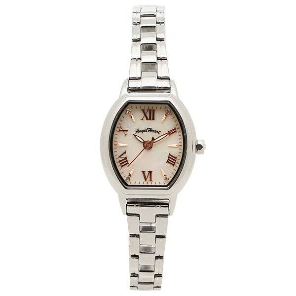 腕時計, レディース腕時計 OK ANGEL HEART LU23SS
