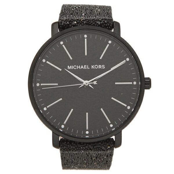 腕時計, レディース腕時計 OK 38MM MICHAEL KORS MK2885