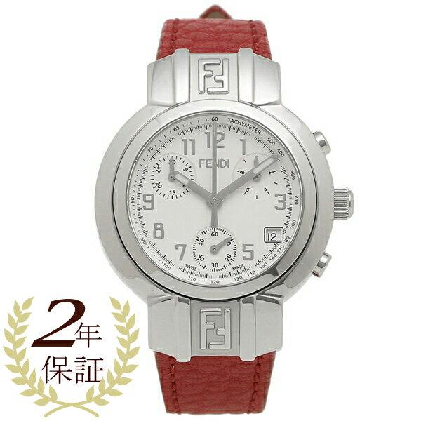 腕時計, レディース腕時計 2410OK FENDI F112100102 32MM