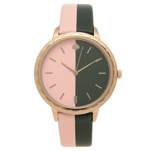 腕時計, レディース腕時計 OK KATE SPADE KSW1530 35MM