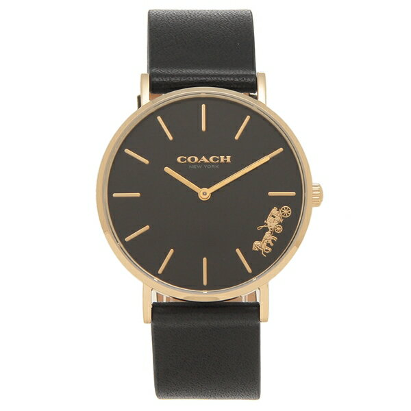 腕時計, レディース腕時計 2810OK 36MM COACH 14503333