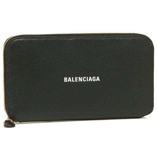 財布・ケース, メンズ財布 410OK BALENCIAGA 594290 1IZ4M 1090