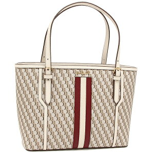 [28 fois 10 points limités] [Retour] OK Barry Tote Bag Ladies BALLY 6232746 Beige