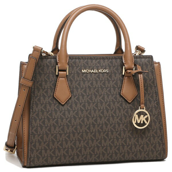 MICHEAL KORS, How to Check Real or Fake?