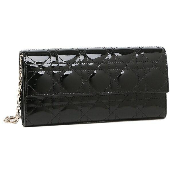 レディースバッグ, ショルダーバッグ・メッセンジャーバッグ 410OK Dior 35672095 OVRB 900U