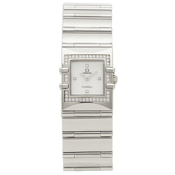 腕時計, レディース腕時計 4810 OMEGA 1528.76