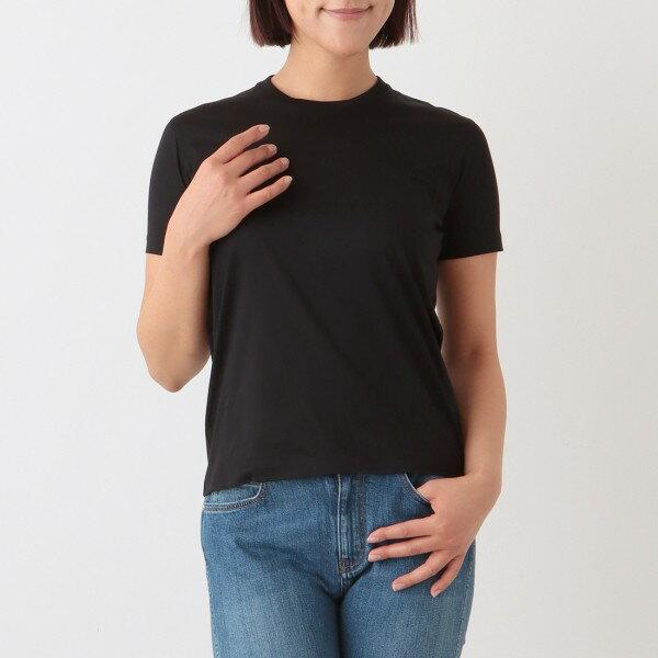 トップス, Tシャツ・カットソー OK 3 PRADA 35570 ILK F0002