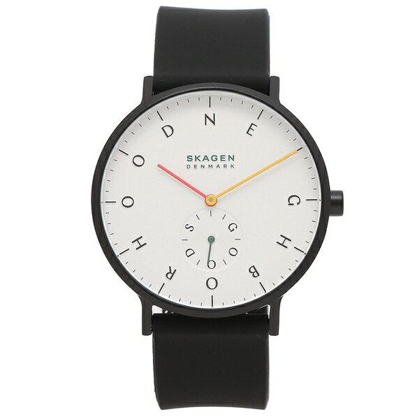 腕時計, メンズ腕時計 OK SKAGEN SKW6707