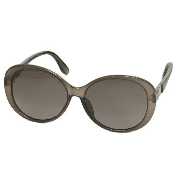 眼鏡・サングラス, サングラス 10 512525OK 59 GUCCI GG0793SK 002