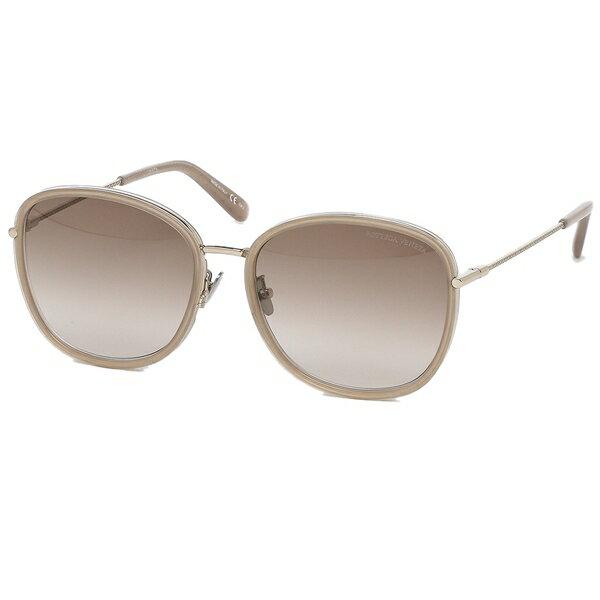 眼鏡・サングラス, サングラス 10 512525OK 59 BOTTEGA VENETA BV0220SK 003