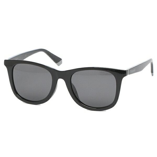 眼鏡・サングラス, サングラス P10 1021029 9OK 53 POLAROID PLD 6112FS 807 M9