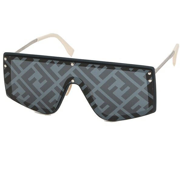 眼鏡・サングラス, サングラス P10 1021029 9OK 99 FENDI FF M0076GS PJP 7R