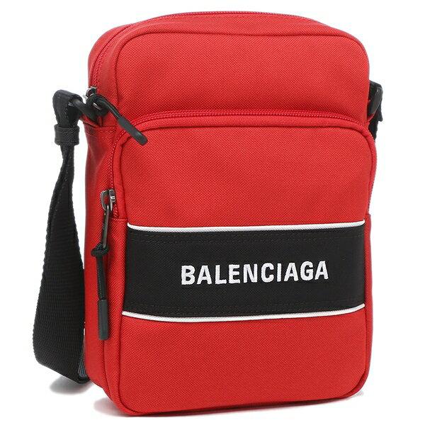 メンズバッグ, ショルダーバッグ・メッセンジャーバッグ OK BALENCIAGA 638657 2HFMX 6469