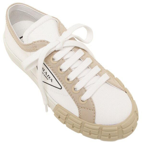 靴, その他 P10 919 20920 24OK PRADA 1E939L 89C F074A 035