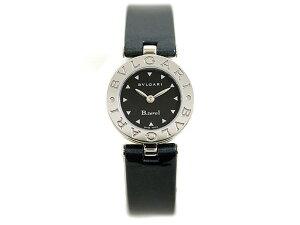店内全品ポイント2倍!30日9:59まで!●ブルガリ 時計 腕時計 通販 激安セール!!●BVLGARIブ...