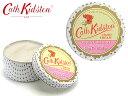 SOY受賞セール!★68%OFF★・・【訳あり激安!】キャスキッドソン Hand Cream ハンドクリーム ...