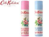 キャスキッドソン Lip Baim リップバーム(リップクリーム) 5g 選べる2つの香り Cath Kidston【ラッピング不可商品】【YDKG-m】