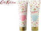 キャスキッドソン Shower Gel シャワージェル 250ml 選べる2つの香り Cath Kidston【ラッピング不可商品】【YDKG-m】