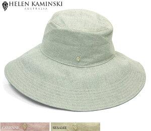 helenkaminski ヘレンカミンスキー 帽子 ハット 激安!円高還元セール開催中!★60%OFF★【送...