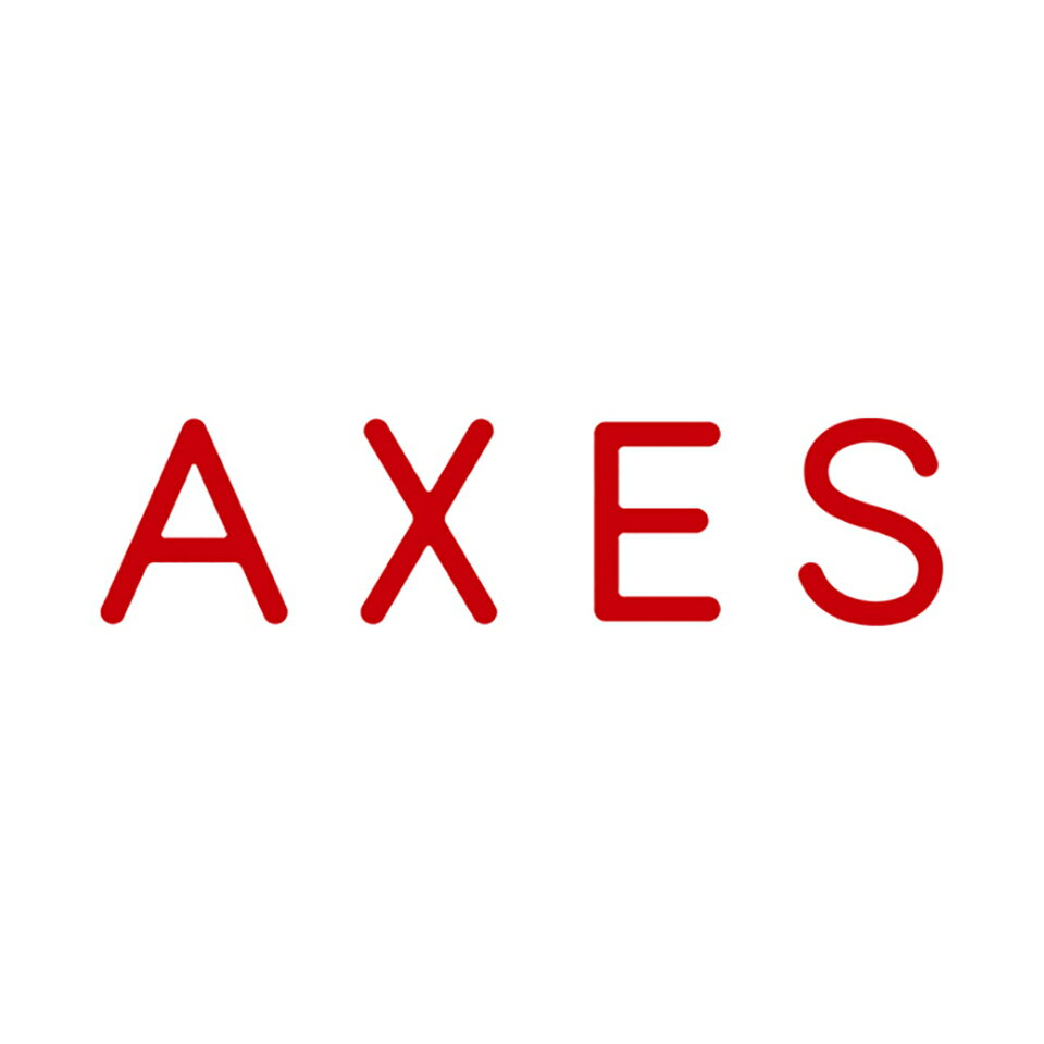 ブランドショップ AXES