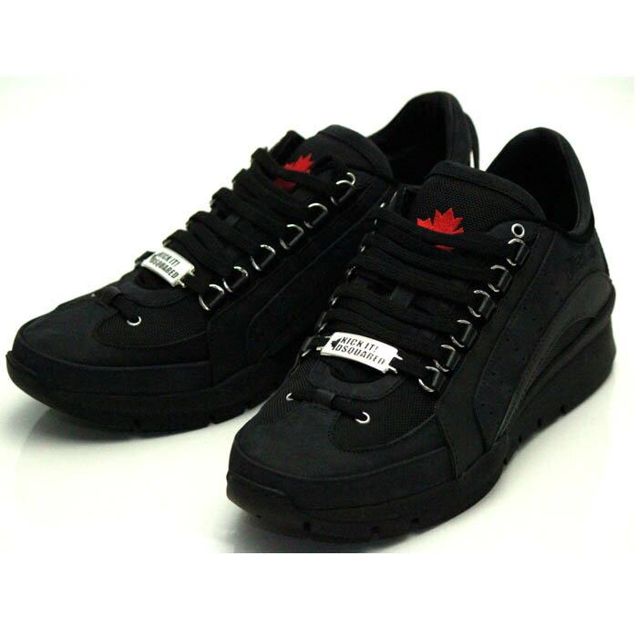 Mens Designer Shoes Outlet Uk