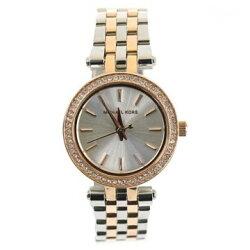 マイケルコースMK3298腕時計【】【新品/未使用/正規品】